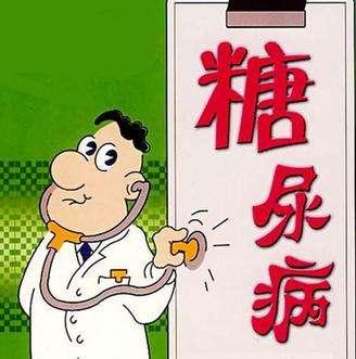 糖尿病醫生說:有這2種情況的糖友可以考慮減藥!