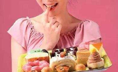 吃糖容易得糖尿???其實這2類才是真正候選人